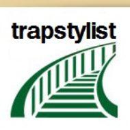 trapstylist